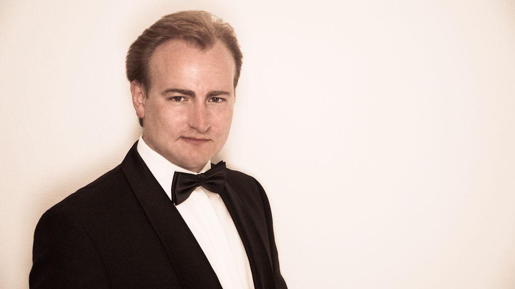 Oliver Unger