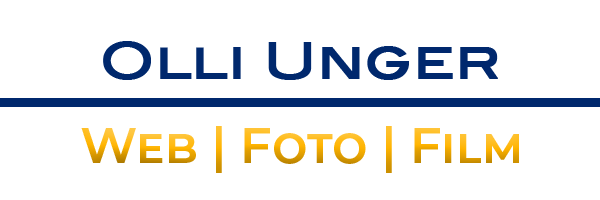 Olli Unger